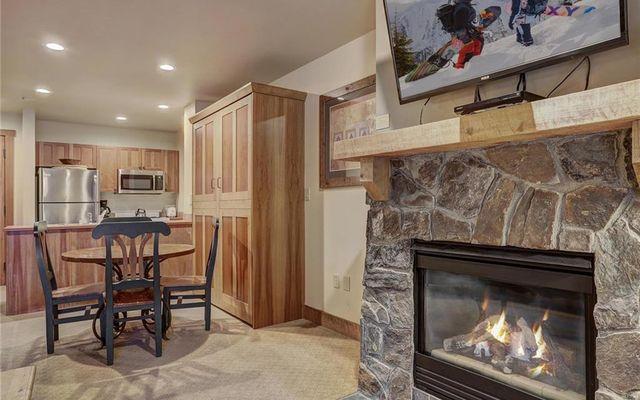 Red Hawk Lodge Condo # 2214 - photo 8