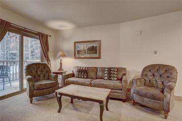 20 Hunkidori COURT # 2214 KEYSTONE, Colorado - Image 10