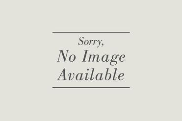 1688 MULLENVILLE ROAD FAIRPLAY, Colorado 80440 - Image 1