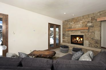 Photo of 220 Briar Rose LANE BRECKENRIDGE, Colorado 80424 - Image 13