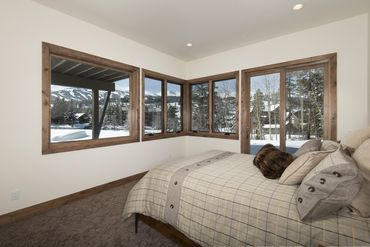 Photo of 220 Briar Rose LANE BRECKENRIDGE, Colorado 80424 - Image 16