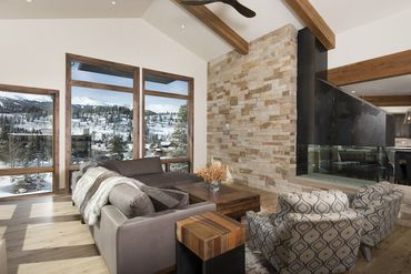 Photo of 220 Briar Rose LANE BRECKENRIDGE, Colorado 80424 - Image 3