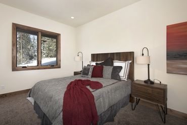 Photo of 220 Briar Rose LANE BRECKENRIDGE, Colorado 80424 - Image 22