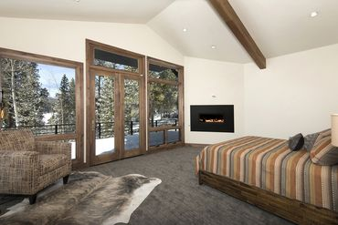 Photo of 220 Briar Rose LANE BRECKENRIDGE, Colorado 80424 - Image 25