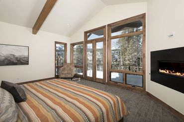 Photo of 220 Briar Rose LANE BRECKENRIDGE, Colorado 80424 - Image 27