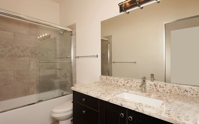 220 Briar Rose Lane - photo 28