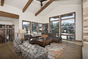Photo of 220 Briar Rose LANE BRECKENRIDGE, Colorado 80424 - Image 4