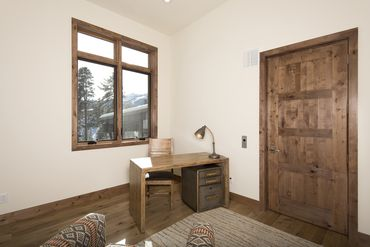 Photo of 220 Briar Rose LANE BRECKENRIDGE, Colorado 80424 - Image 31