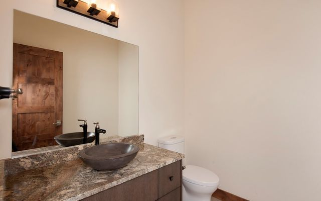 220 Briar Rose Lane - photo 36