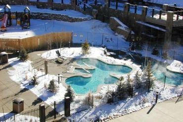 75 SNOWFLAKE DRIVE # 322 BRECKENRIDGE, Colorado - Image 11