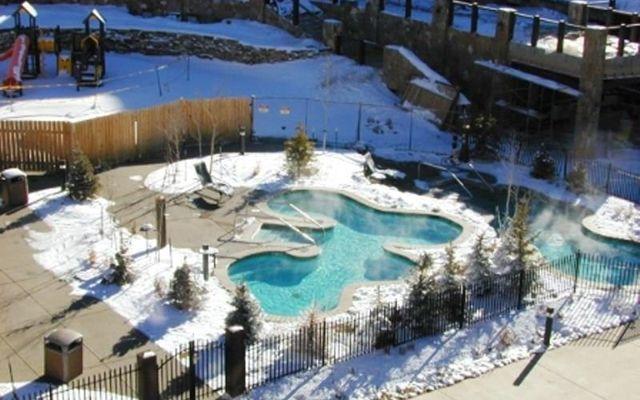 75 Snowflake Drive # 322 - photo 10