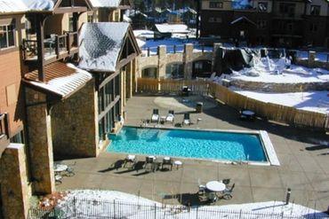 75 SNOWFLAKE DRIVE # 322 BRECKENRIDGE, Colorado - Image 14