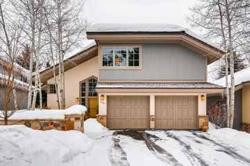 149 N Fairway Drive Beaver Creek, CO 81620