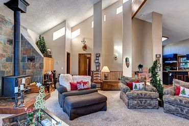 177 MOONSTONE ROAD BRECKENRIDGE, Colorado - Image 11