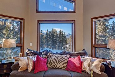 177 MOONSTONE ROAD BRECKENRIDGE, Colorado - Image 12
