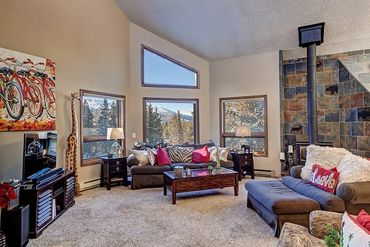 177 MOONSTONE ROAD BRECKENRIDGE, Colorado - Image 13