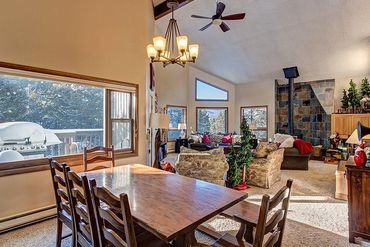 177 MOONSTONE ROAD BRECKENRIDGE, Colorado - Image 14
