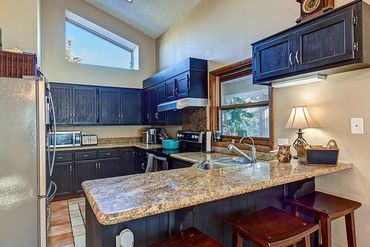 177 MOONSTONE ROAD BRECKENRIDGE, Colorado - Image 10