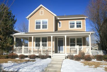 45 Beecher Street Eagle, CO 81631 - Image 1