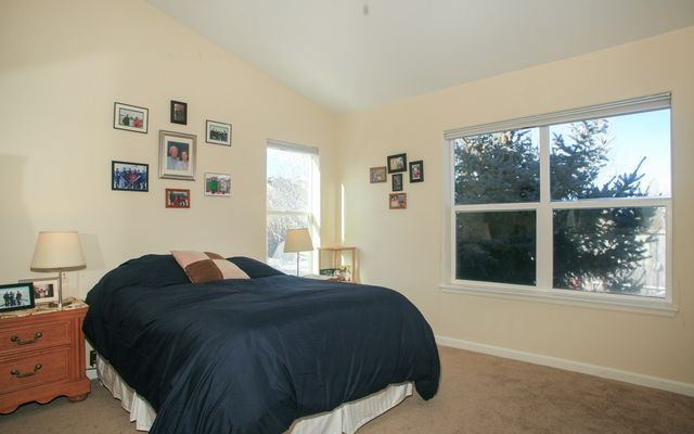 45 Beecher Street - photo 12