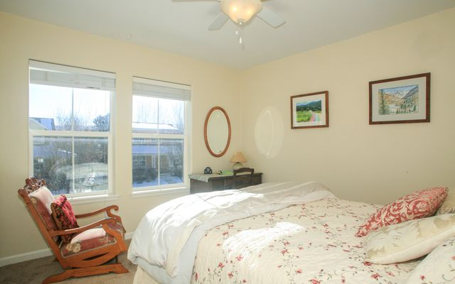 45 Beecher Street - photo 15
