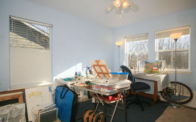 45 Beecher Street - photo 16