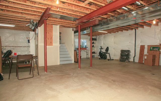 45 Beecher Street - photo 18