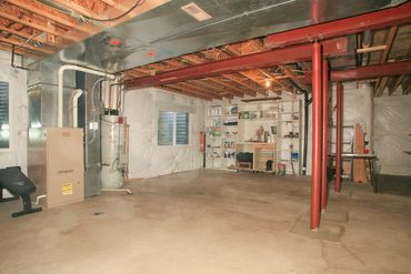 45 Beecher Street Eagle, CO - Image 22