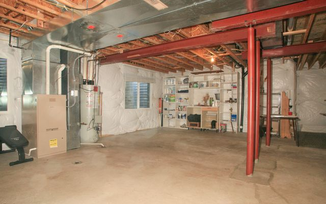 45 Beecher Street - photo 21
