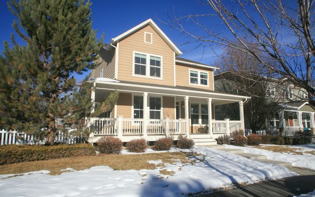 45 Beecher Street - photo 3