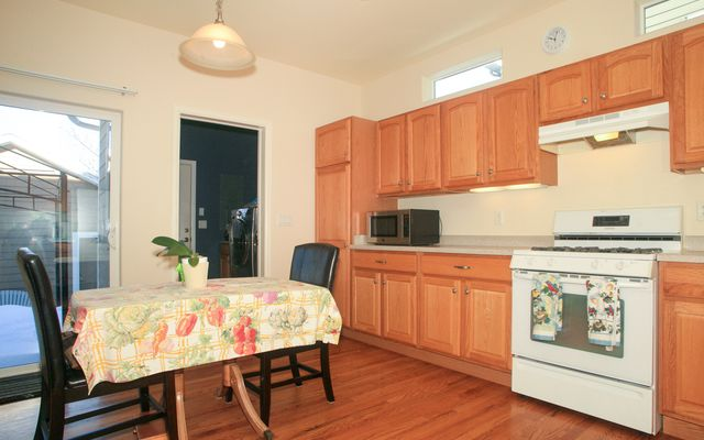45 Beecher Street - photo 8