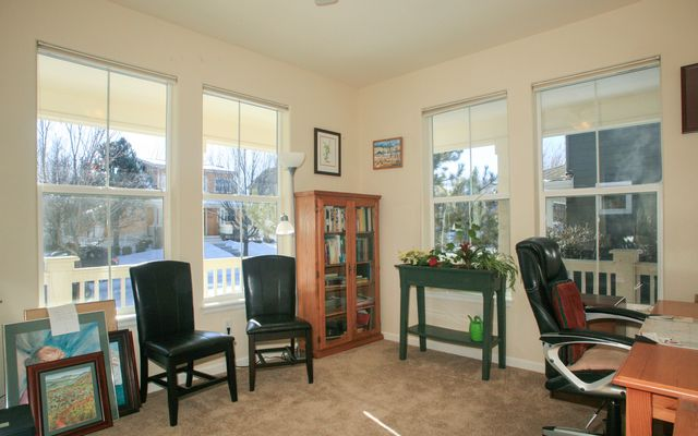 45 Beecher Street - photo 9