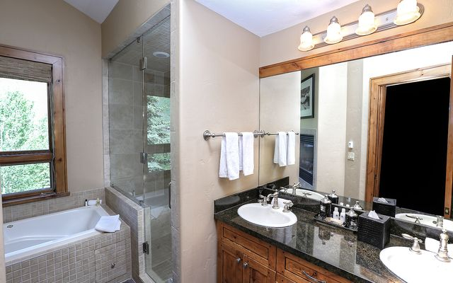1249 Westhaven Circle - photo 9