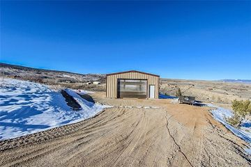 1202 County Road 193 KREMMLING, Colorado