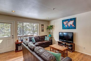 1705 Airport ROAD # A BRECKENRIDGE, Colorado - Image 1