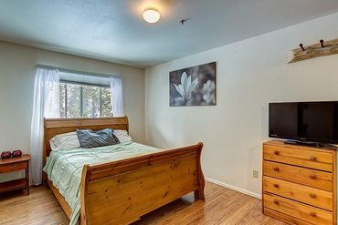 1705 Airport ROAD # A BRECKENRIDGE, Colorado - Image 11