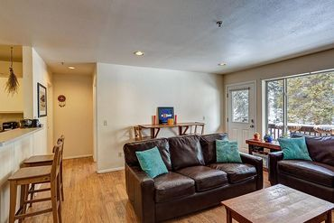 1705 Airport ROAD # A BRECKENRIDGE, Colorado - Image 3
