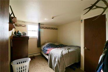 217 19th Street KREMMLING, Colorado - Image 17
