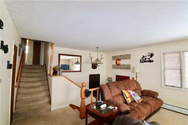 217 19th Street KREMMLING, Colorado - Image 5