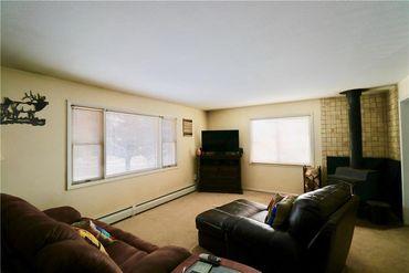 217 19th Street KREMMLING, Colorado - Image 6