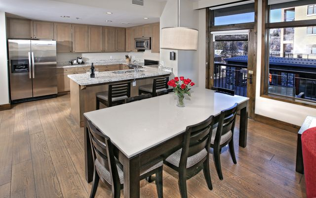 126 Riverfront Lane # 200 - photo 4