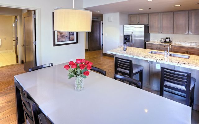 126 Riverfront Lane # 200 - photo 5