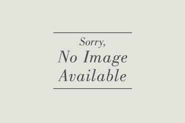 2560 Kinnikinnick Road # F4 Vail, CO - Image 4