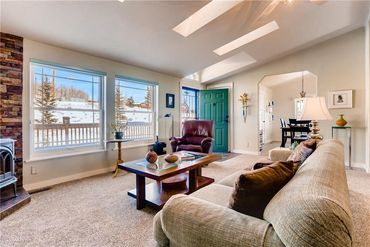 1353 SHEEP RIDGE ROAD FAIRPLAY, Colorado - Image 11