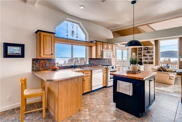 1353 SHEEP RIDGE ROAD FAIRPLAY, Colorado - Image 3