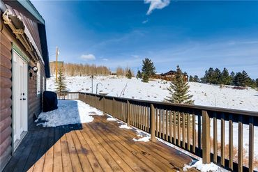 1353 SHEEP RIDGE ROAD FAIRPLAY, Colorado - Image 27