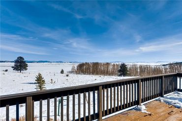 1353 SHEEP RIDGE ROAD FAIRPLAY, Colorado - Image 29