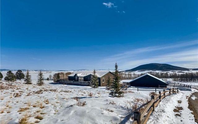 1353 Sheep Ridge Road - photo 34