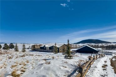 1353 SHEEP RIDGE ROAD FAIRPLAY, Colorado - Image 35