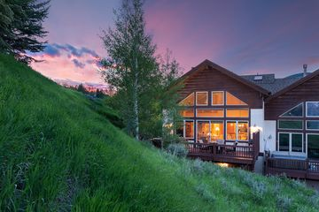 2170 Saddle Ridge Loop # A Avon, CO